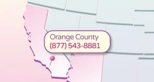 map-OC01-610x325