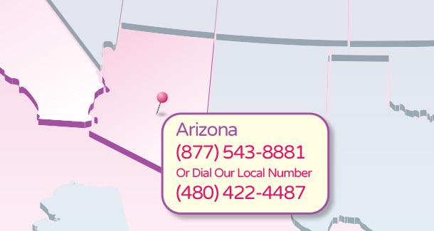 map-ariz04-610x325