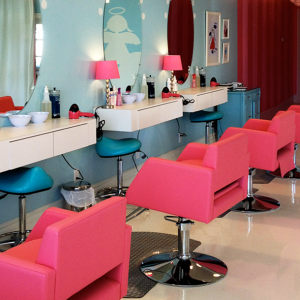 salon interior 4