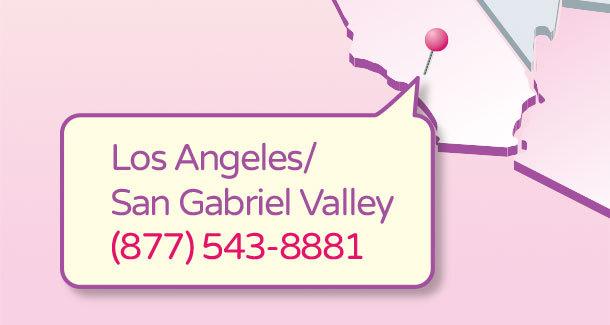 map-LA-SG02-610x325